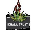 Ikhala Trust